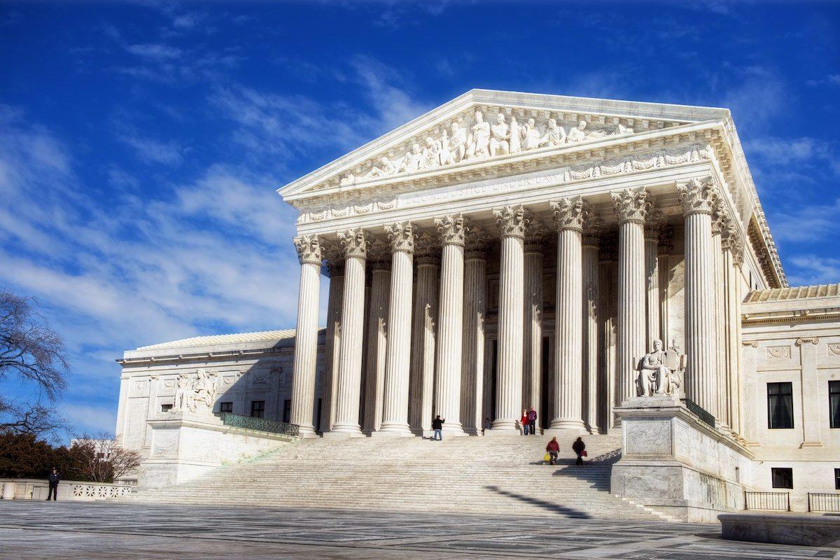 The-Surpreme-Court