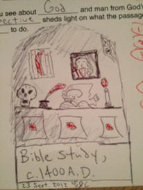 380fc-bible2bstudy2bdoodle