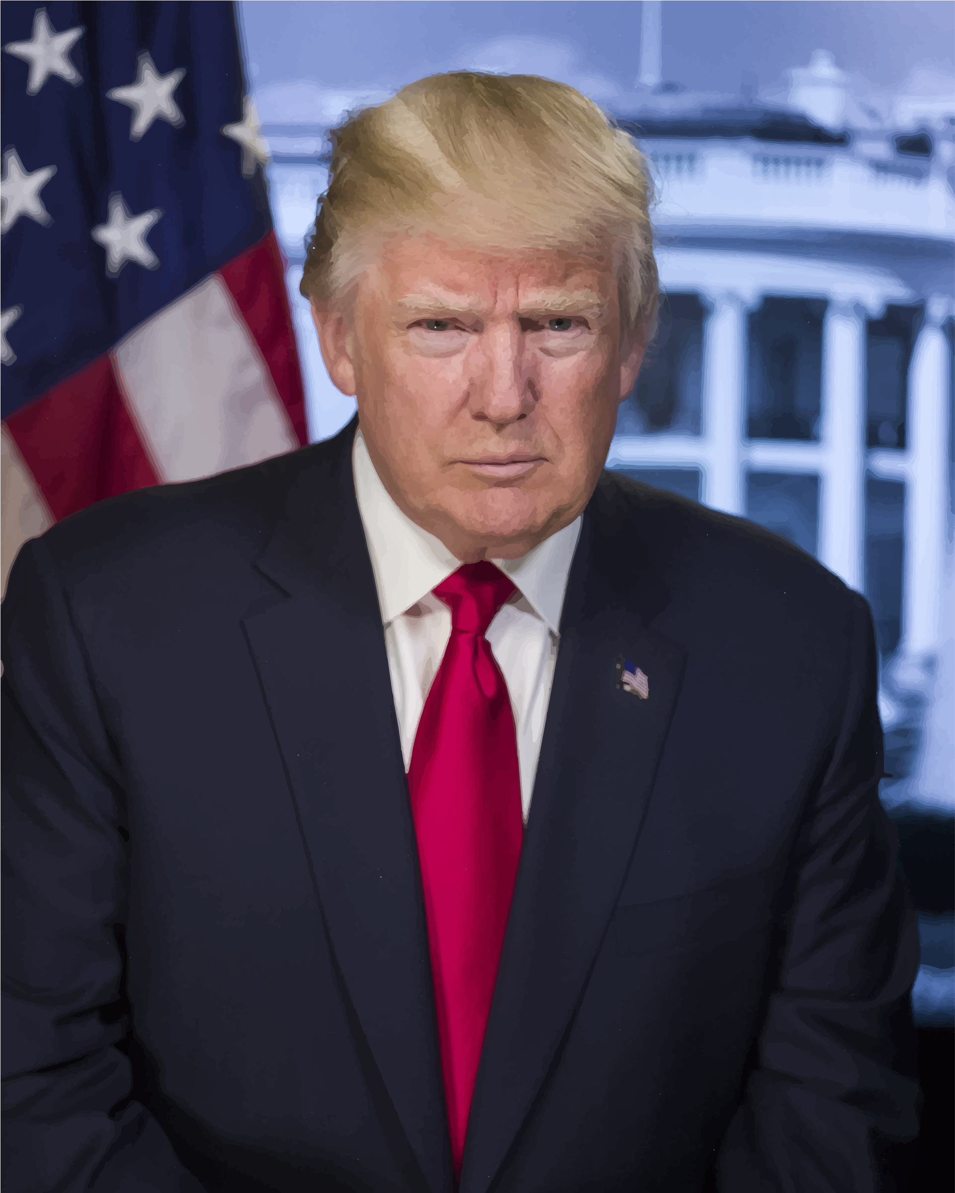 Donald-Trump-Official-White-House-Photograph