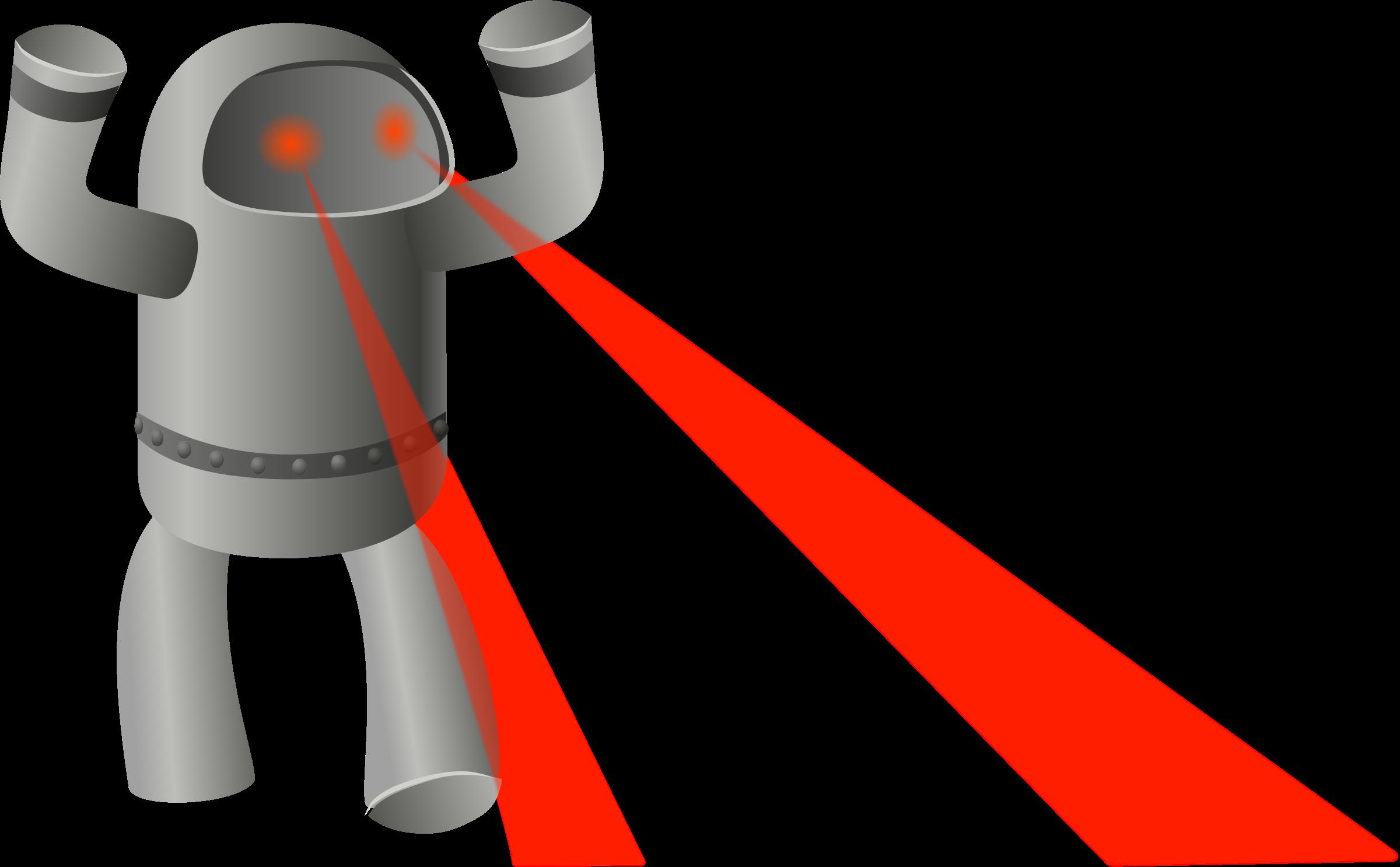 evil-robot-glitch-remix