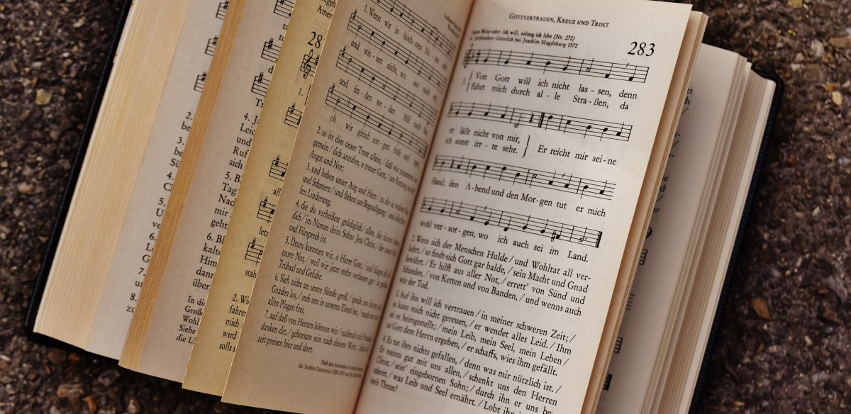 hymnal_church_pitched_book_pages_paper_browse_open-427739