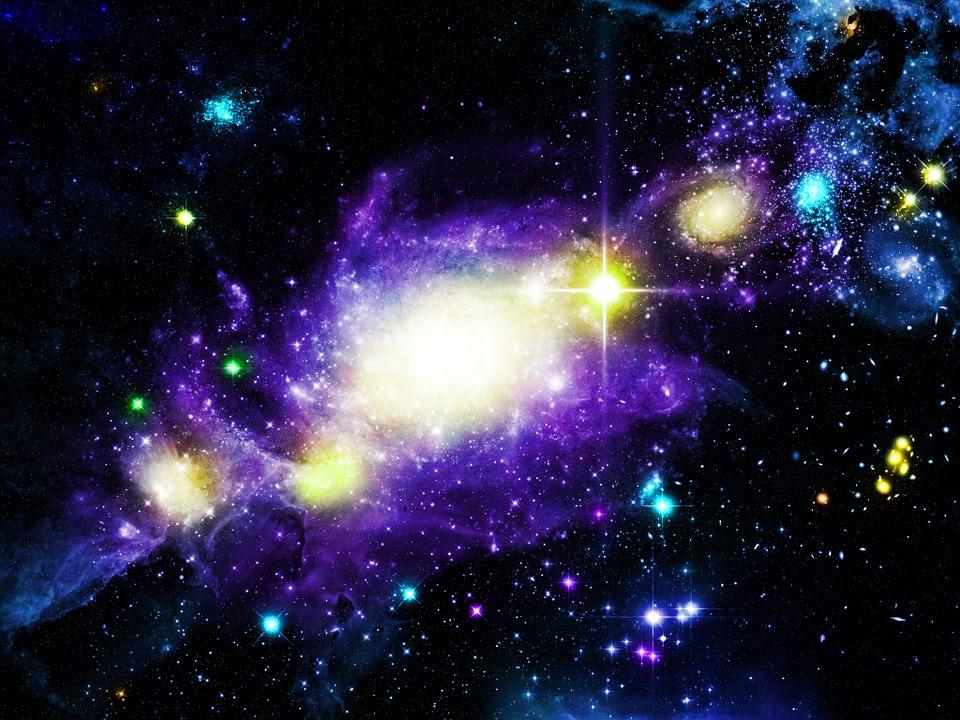galaxy-575239_960_720