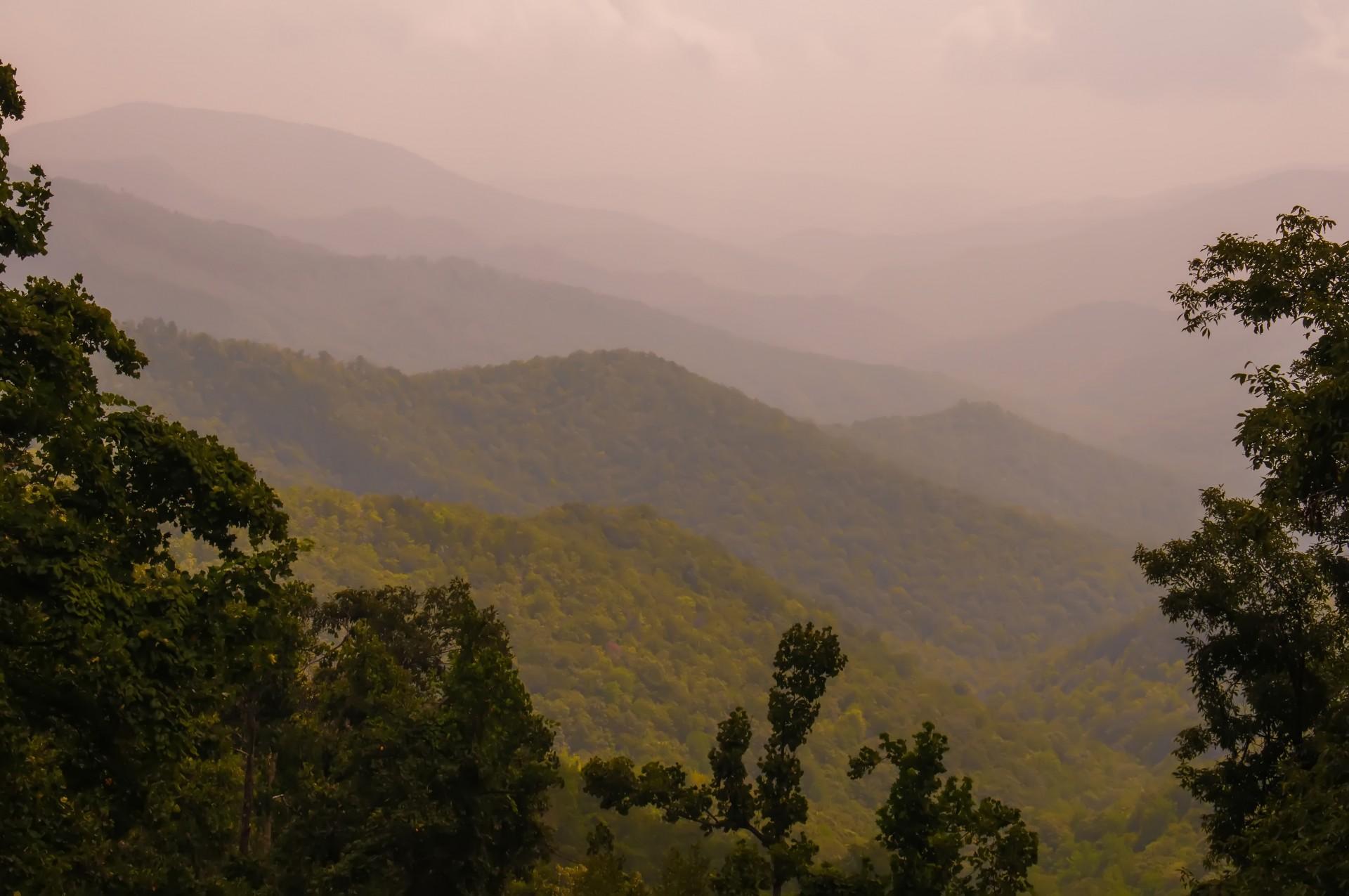 blue-ridge-mountains-in-fog