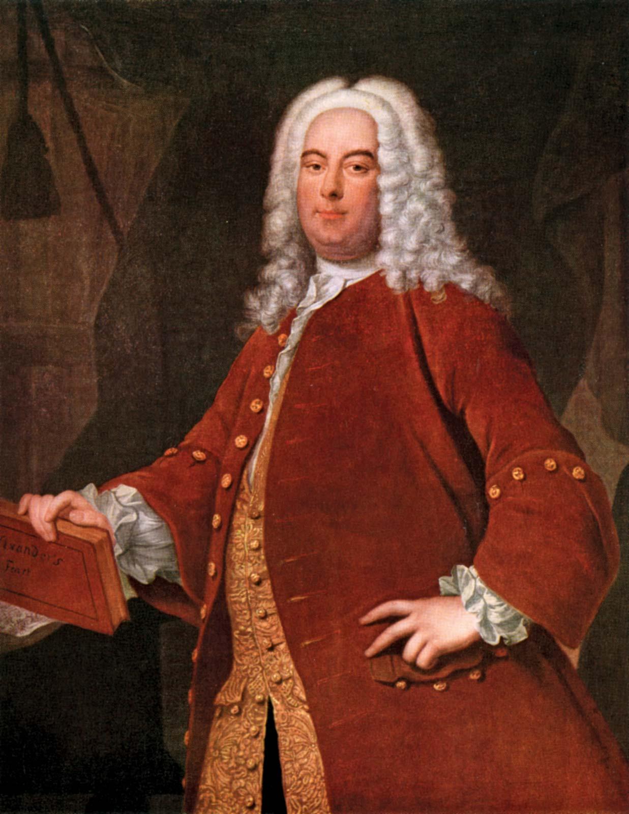George-Frideric-Handel-oil-canvas-Thomas-Hudson-1736