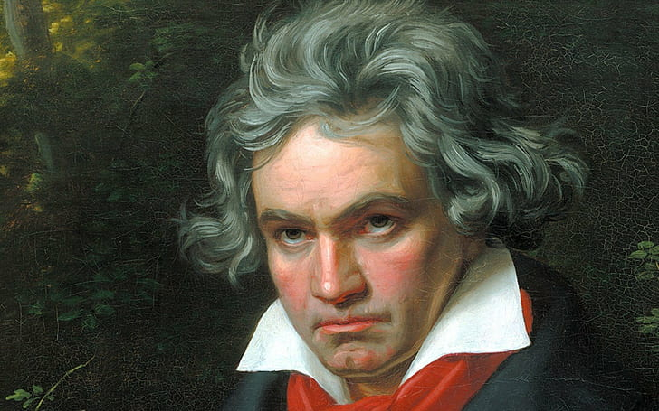 beethoven-composer-ludwig-musician-wallpaper-preview